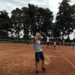 tenisova_skola_stasa_matejovska_tremonice_2016_031
