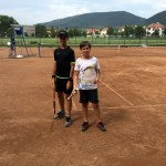 tenisova_skola_stasa_matejovska_tremonice_2016_032