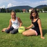 tenisova_skola_stasa_matejovska_tremonice_2016_035