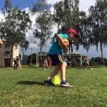 tenisova_skola_stasa_matejovska_tremonice_2016_093