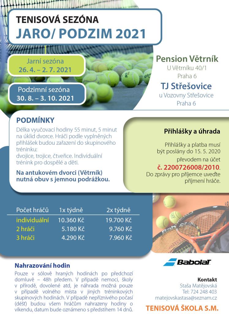 Jaro_Podzim_tenisová sezóna_SM_2021.indd