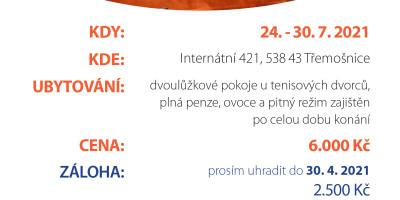 Třemošnice_letní_soustředění_TENIS_2021_Straškov_ceny.ind